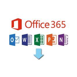 Microsoft 365 Business Standard - Sottoscrizione Annuale